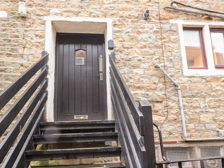 101A Gisburn Road - Lake District - 1056694 - photo 1