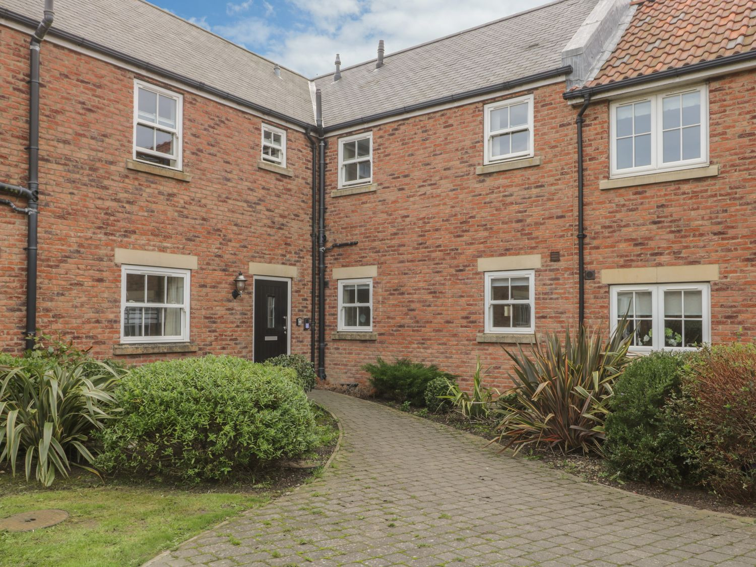 12 Perran Court - Whitby & North Yorkshire - 1057246 - photo 1