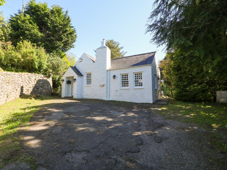 Ty'n Y Ffrwd - North Wales - 1058393 - photo 1