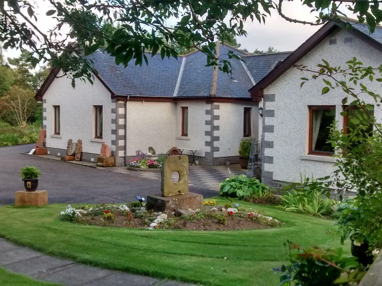 Torview House - Scottish Lowlands - 1058613 - photo 1