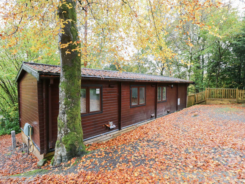 The Retreat - Lake District - 1058754 - photo 1