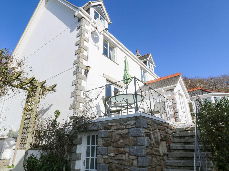 Rockridge House - Cornwall - 1059620 - photo 1