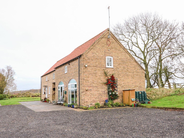 Fairfield Cottage - Lincolnshire - 1059817 - photo 1