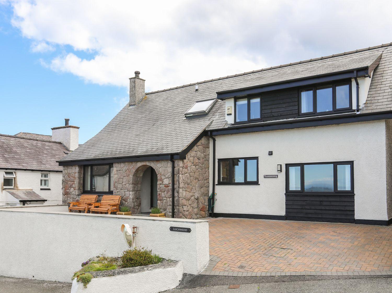Llechwedd - Anglesey - 1060162 - photo 1