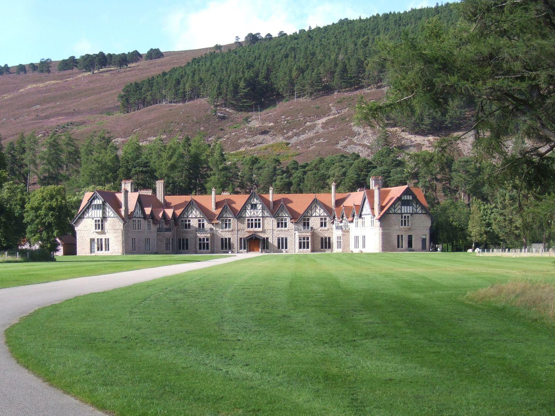Macdui - Scottish Highlands - 1060500 - photo 1