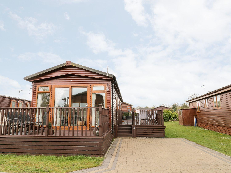 Josi Lodge - Whitby & North Yorkshire - 1060820 - photo 1