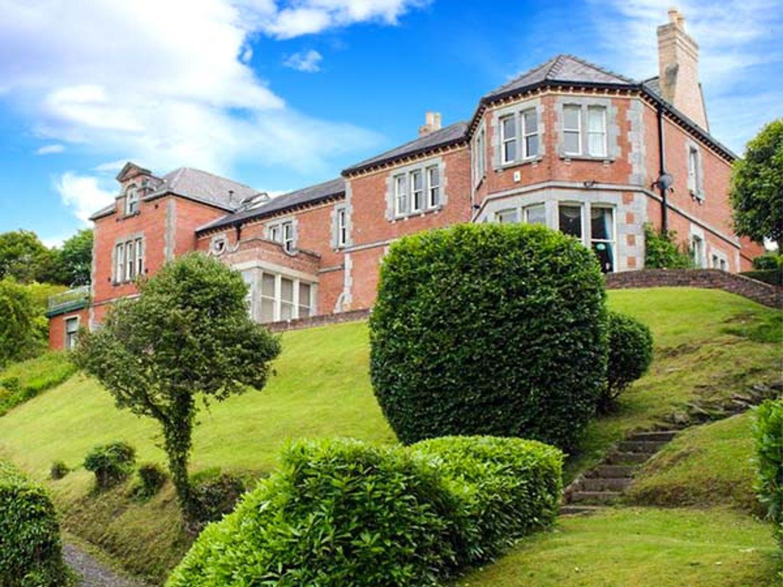 Telford House (14628) - North Wales - 1060845 - photo 1