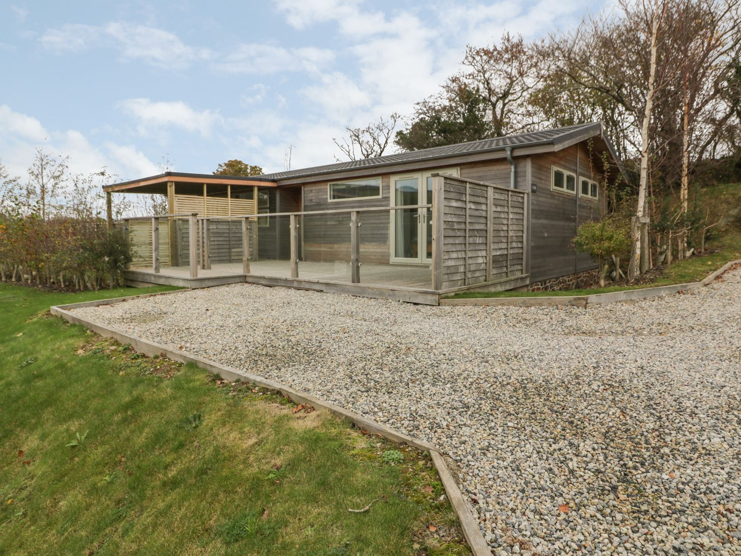 9 Valley View - Cornwall - 1060924 - photo 1