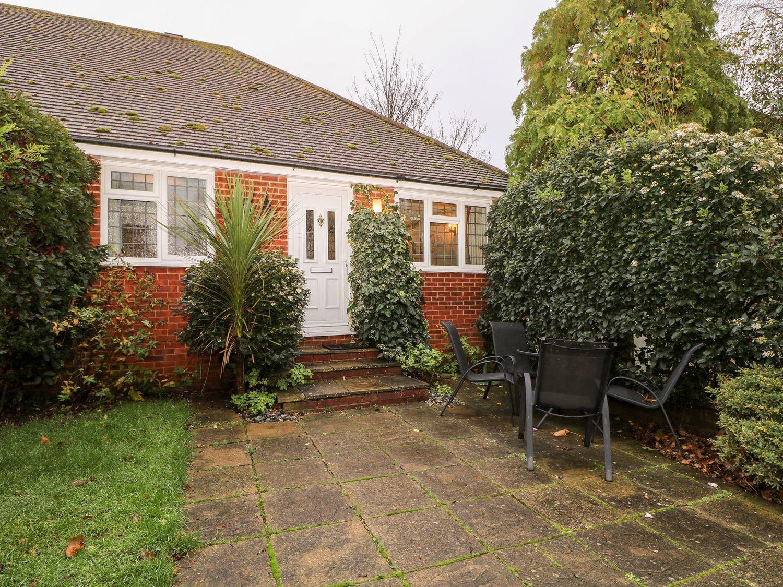 Ivy - Kent & Sussex - 1062079 - photo 1