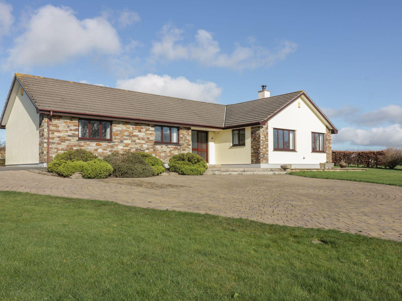 Kerris Vale - Cornwall - 1062125 - photo 1