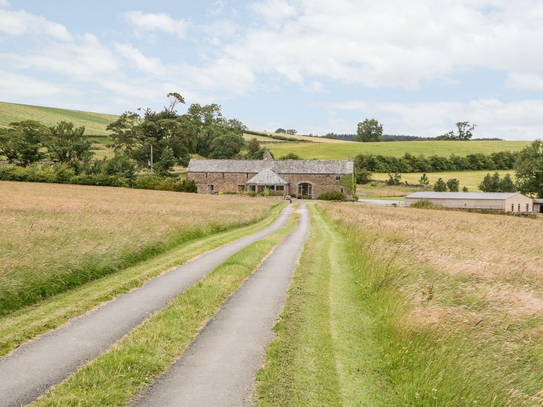 Dorothy Barn - Lake District - 1062534 - photo 1