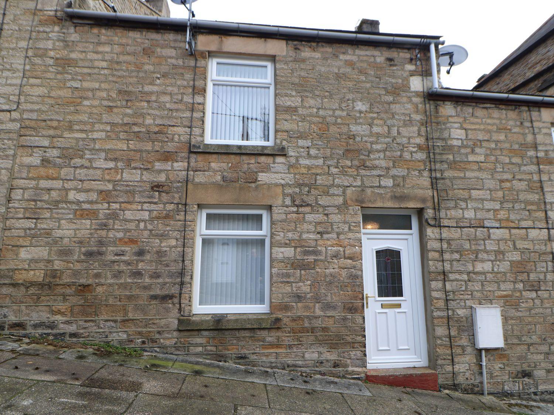 Bracken Cottage - Northumberland - 1063869 - photo 1