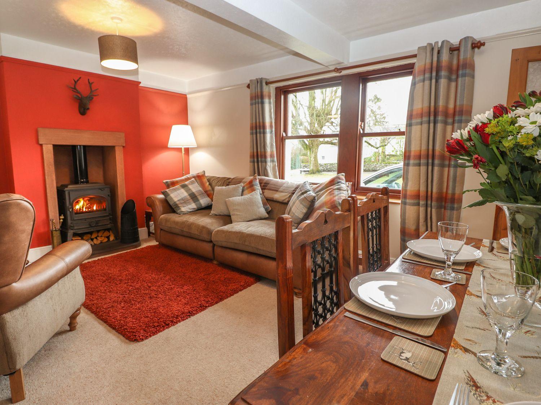 Rayside - Lake District - 1064506 - photo 1