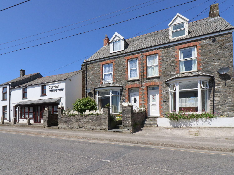 Hope Cottage - Cornwall - 1064638 - photo 1