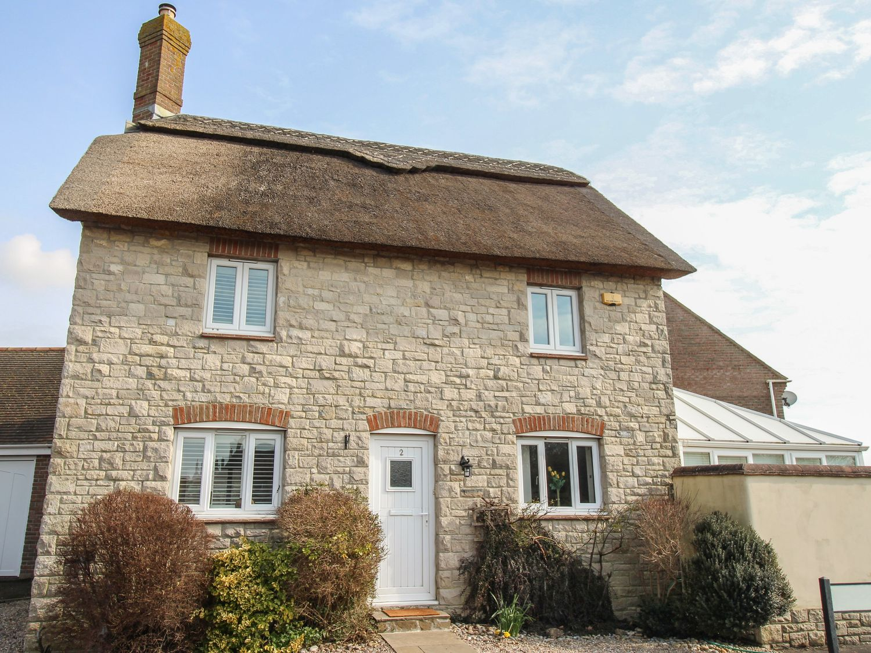 The Roddy House - Dorset - 1064639 - photo 1