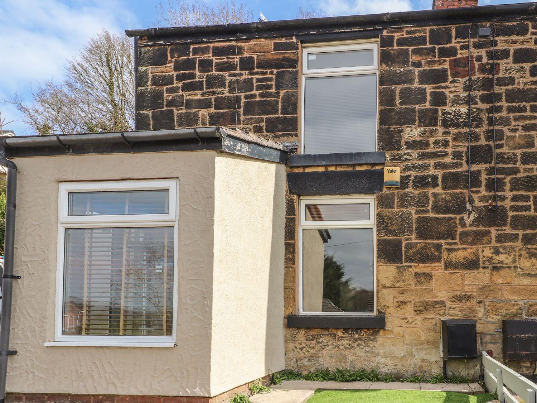 27 Green Road - North Wales - 1064673 - photo 1