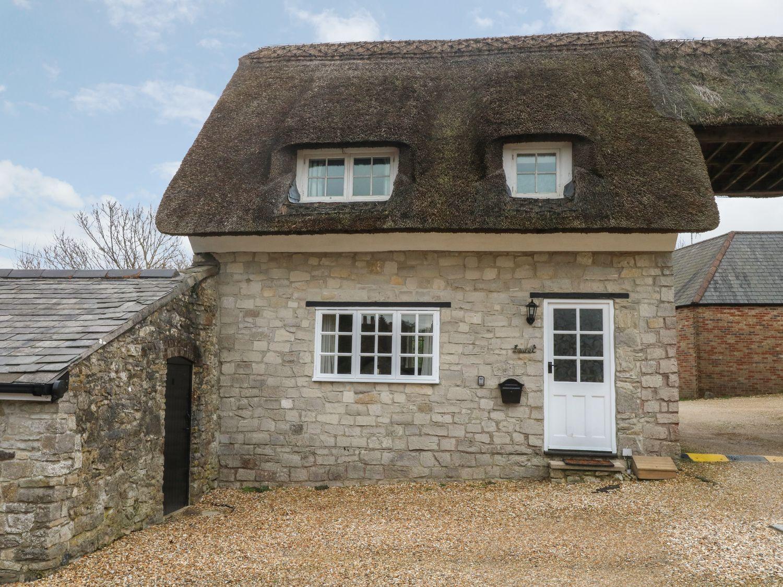 Laurel Cottage - Dorset - 1064960 - photo 1