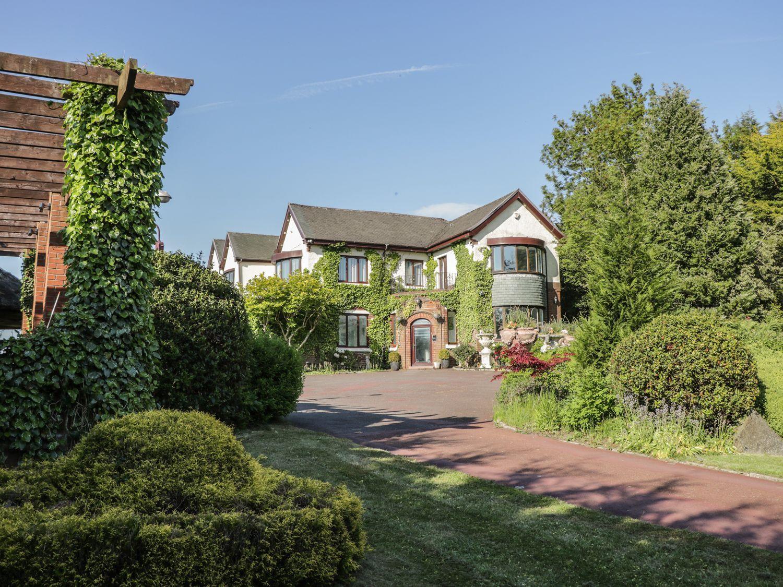 Park Hill House - Lake District - 1065310 - photo 1