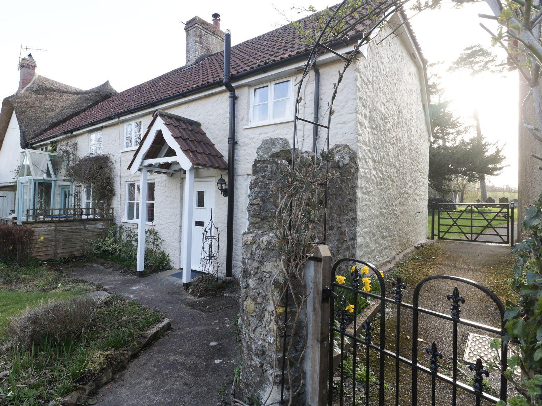2 Hillview Cottage - Devon - 1065784 - photo 1