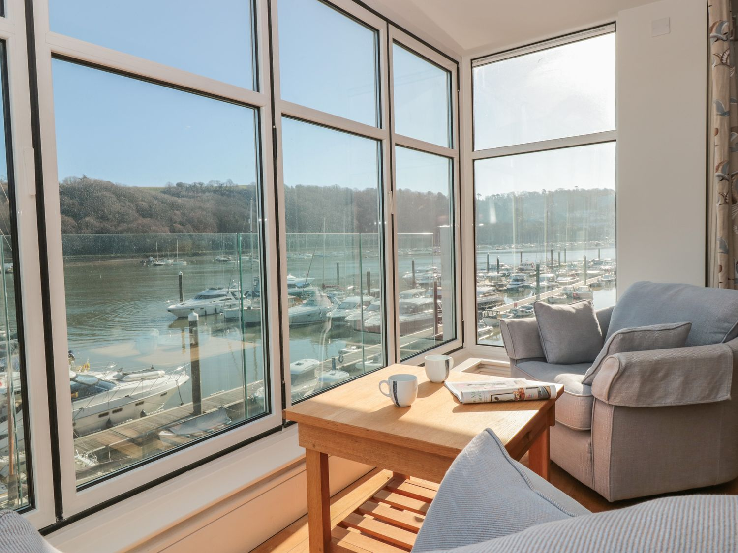 33 Dart Marina - Devon - 1065857 - photo 1