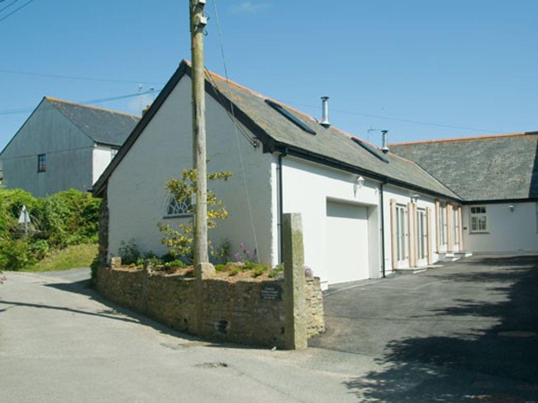 No 1 The Hinges - Cornwall - 1066935 - photo 1