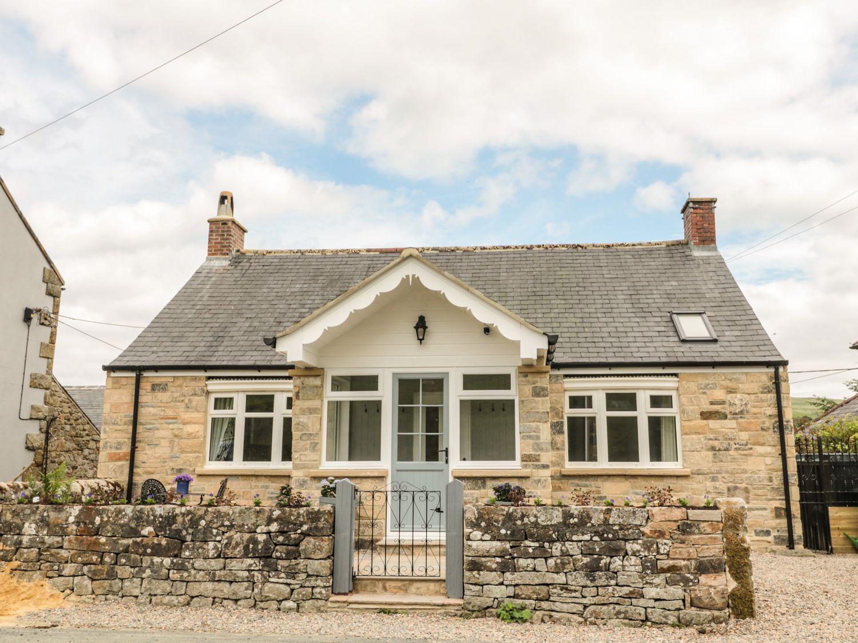 Fox View Cottage - Northumberland - 1068161 - photo 1
