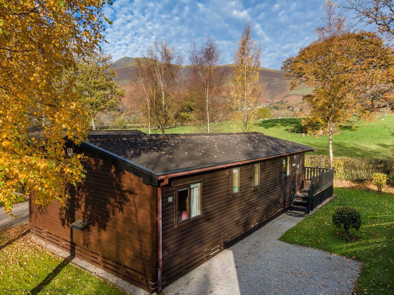 Burr Ghyll - Lake District - 1068896 - photo 1