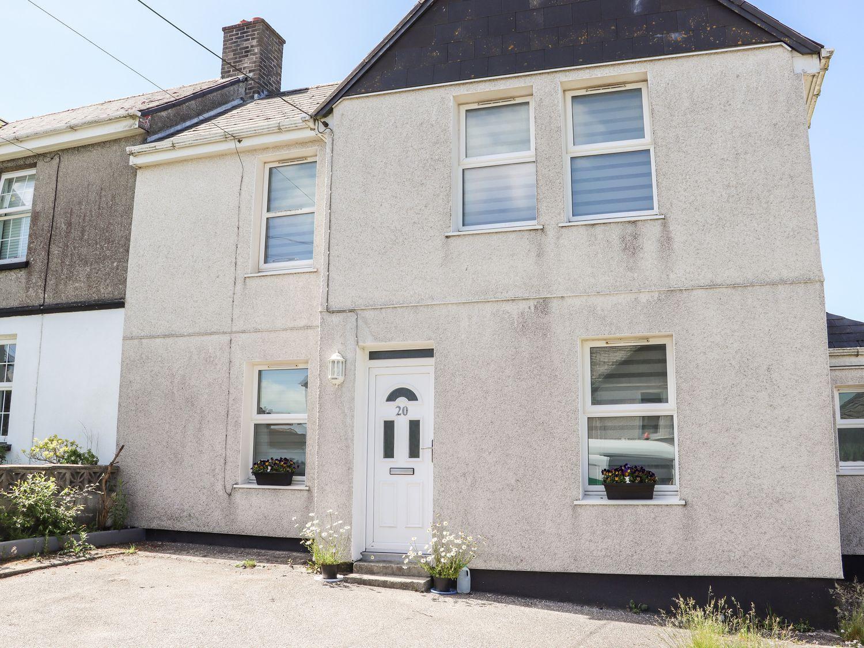 20 Barnfield Terrace - Cornwall - 1071434 - photo 1