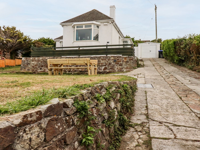 Beach House – 15 Alexandra Road - Cornwall - 1072019 - photo 1