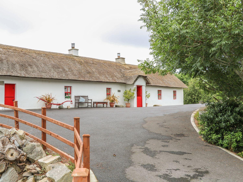 Tar ar ais - County Donegal - 10723 - photo 1