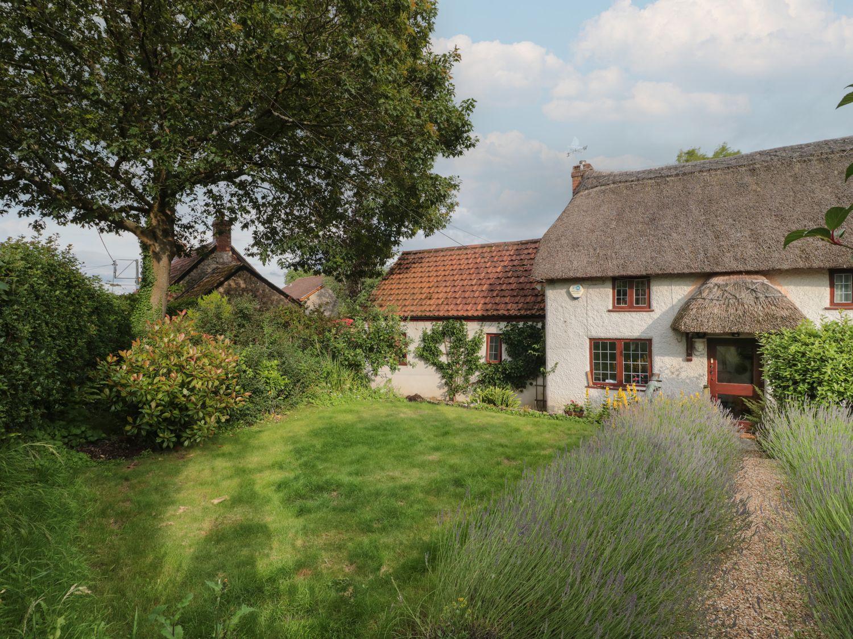 Wreath Green Annexe - Somerset & Wiltshire - 1072529 - photo 1