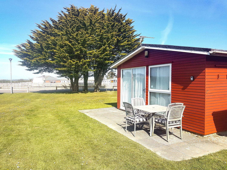 215 Atlantic Bays - Cornwall - 1073202 - photo 1
