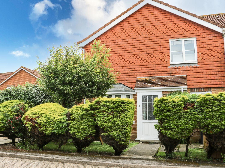 26 The Portlands - Kent & Sussex - 1073464 - photo 1