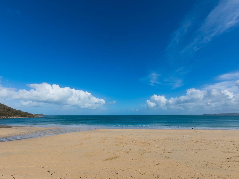 Beachside - Cornwall - 1073909 - photo 1