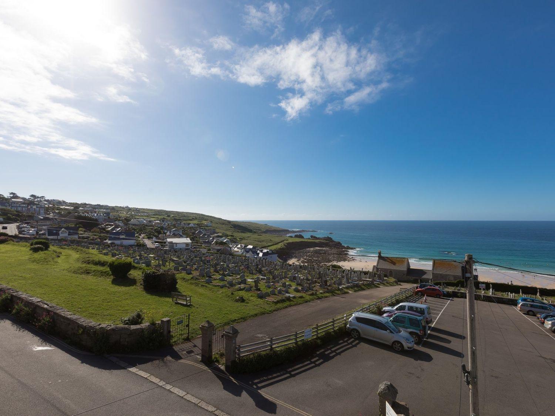 Marchbourne - Cornwall - 1073967 - photo 1