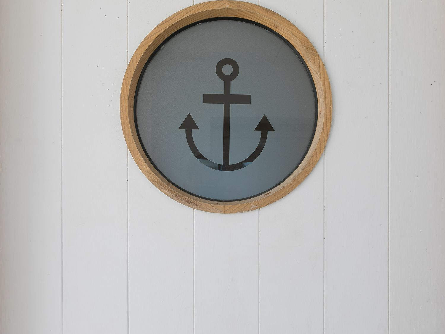 Anchors Rest - Cornwall - 1073998 - photo 1