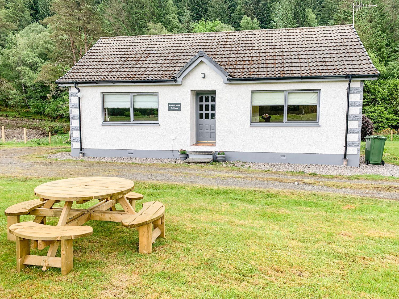 Rowan Bank - Scottish Highlands - 1075107 - photo 1