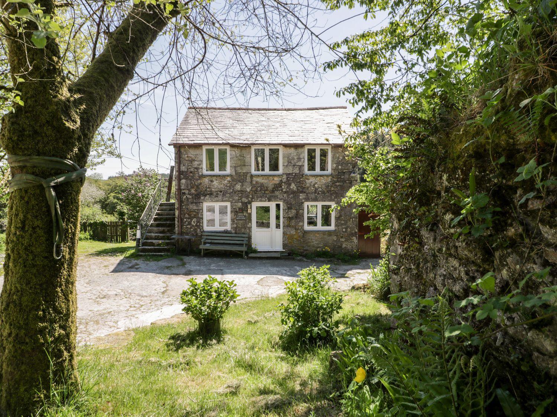 Little Trespettigue - Cornwall - 1075168 - photo 1