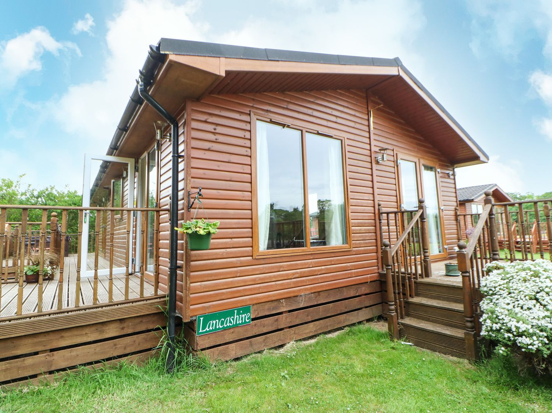 Lancashire Lodge - Yorkshire Dales - 1075264 - photo 1