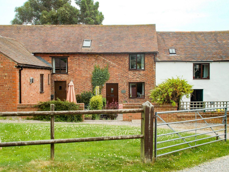 Heribert Cottage - Shropshire - 1075449 - photo 1