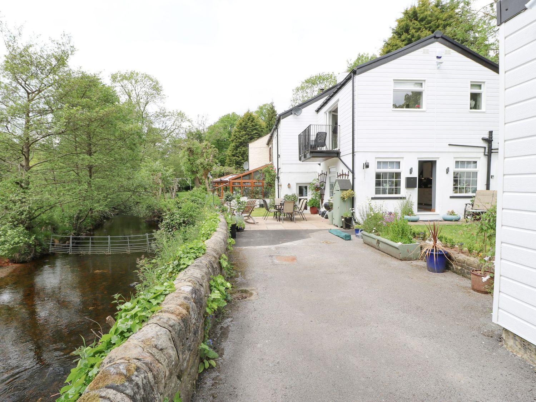 Springhead Cottage - Yorkshire Dales - 1075586 - photo 1