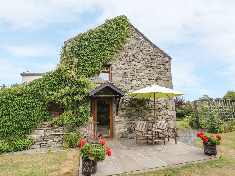 Poppy Cottage - Lake District - 1075793 - photo 1