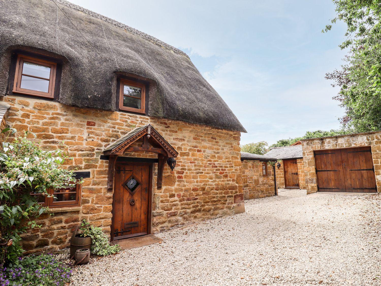 April Cottage - Cotswolds - 1076299 - photo 1
