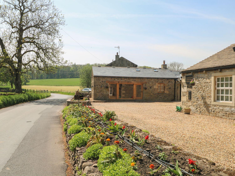 Ash Cottage - Yorkshire Dales - 1076400 - photo 1