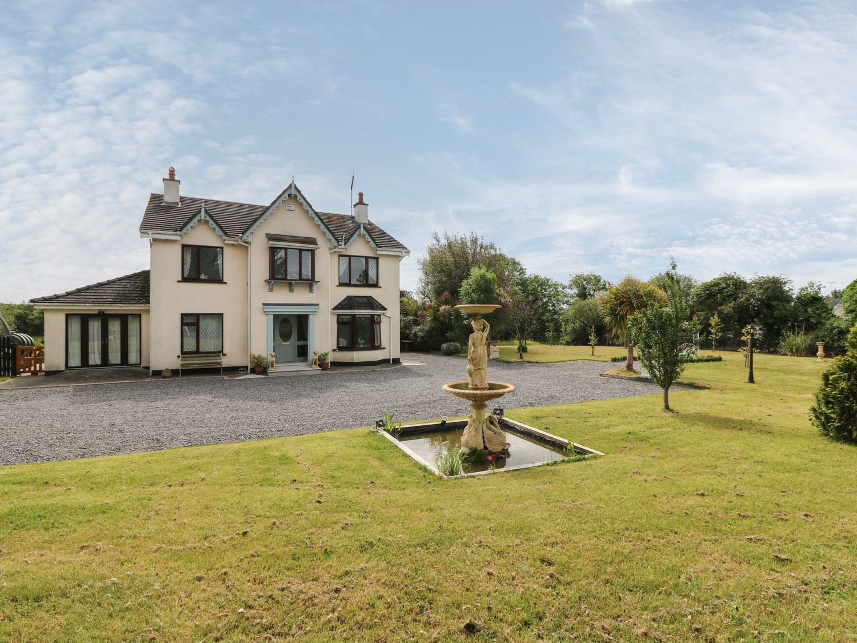 Maura's Home - County Wexford - 1076807 - photo 1