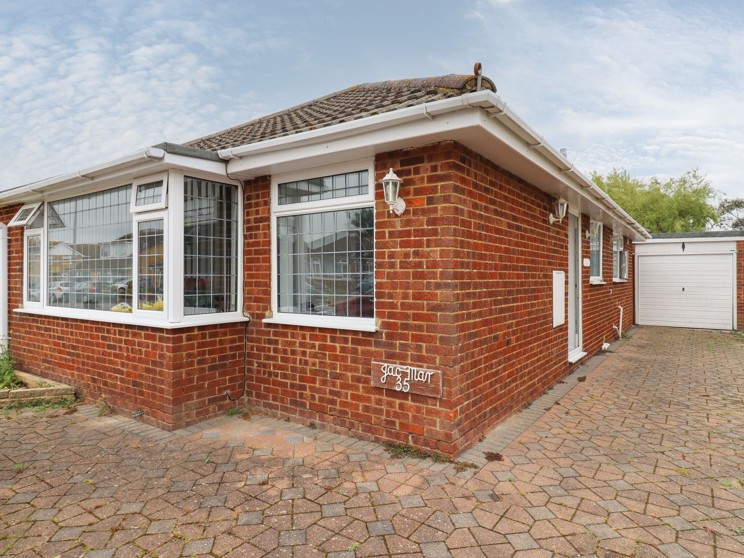 35 Seabourne Way - Kent & Sussex - 1077489 - photo 1