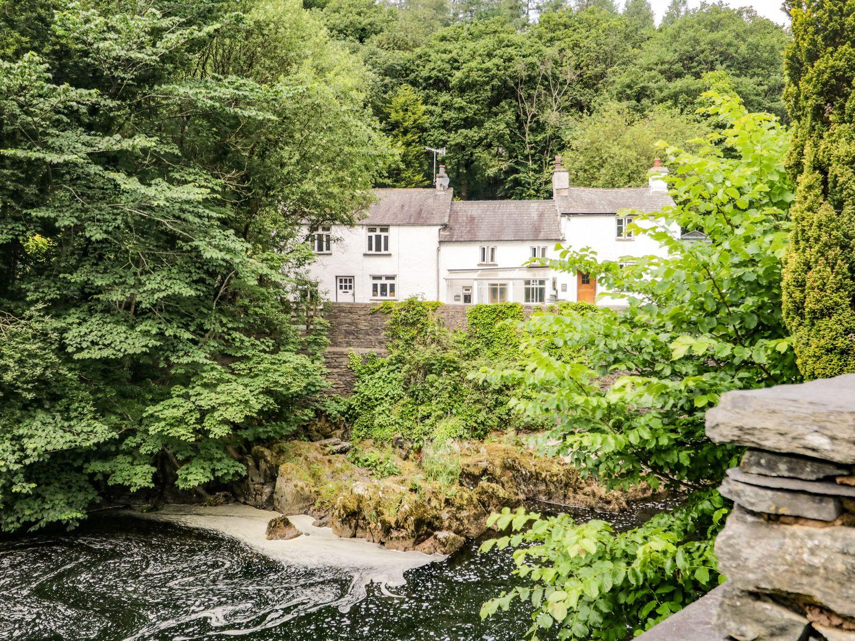 Bridge House - Lake District - 1077561 - photo 1