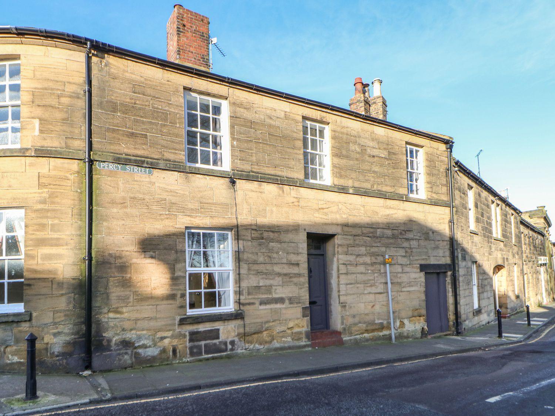 Algernon House - Northumberland - 1078548 - photo 1