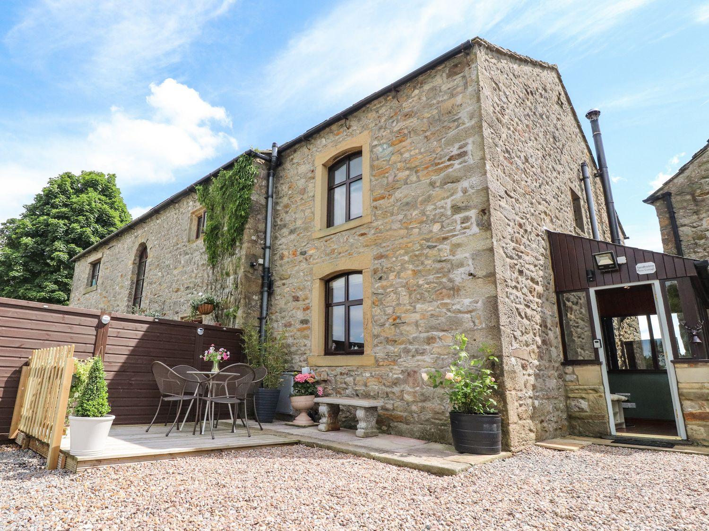 Sandholme Cottage - Yorkshire Dales - 1079527 - photo 1