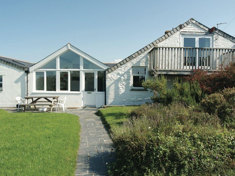 Mencarrek - Cornwall - 1080288 - photo 1